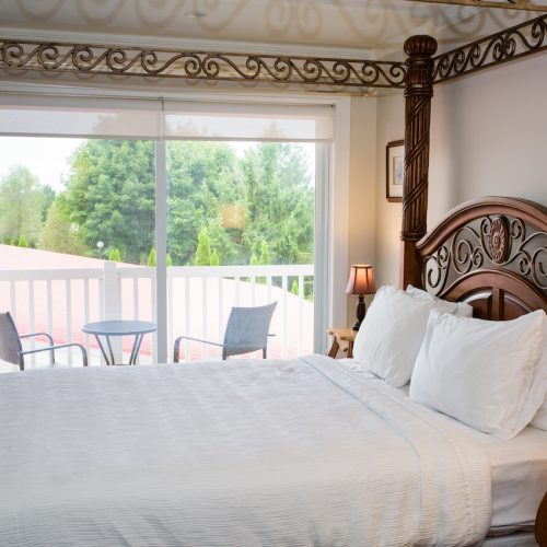 winery country inn retreat dining buffet grand bend ontario 45