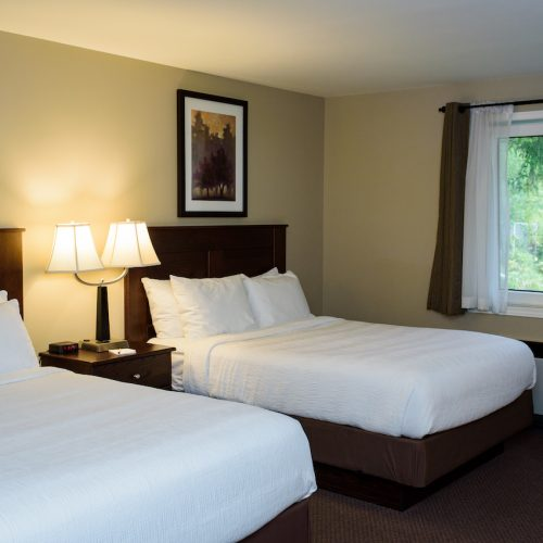 winery country inn retreat dining buffet grand bend ontario 46