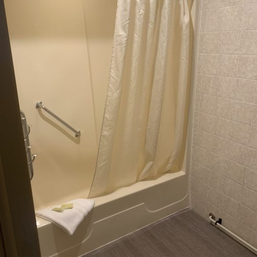 Accessibility Suite IMG_3315